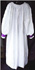 Surplice Vestments